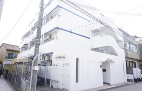 1K Mansion in Honkawaracho - Kyoto-shi Higashiyama-ku