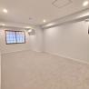 3LDK Apartment to Rent in Meguro-ku Western Room