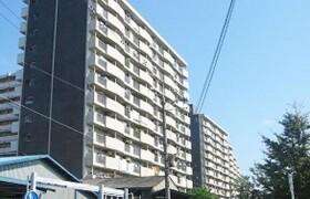 2LDK Apartment in Minamihorie - Osaka-shi Nishi-ku