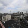 3LDK Apartment to Buy in Edogawa-ku View / Scenery