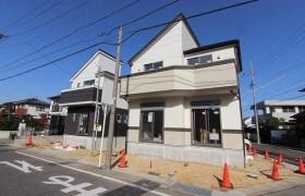 3LDK House in Yamanecho - Nagoya-shi Tempaku-ku