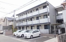 1K Mansion in Kitamikunigaokacho - Sakai-shi Sakai-ku