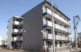 大田区 西六郷 1K マンション