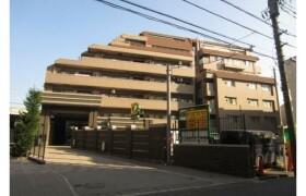 3LDK Mansion in Nakamaruko - Kawasaki-shi Nakahara-ku