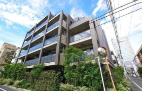 3LDK {building type} in Yoga - Setagaya-ku