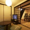 3DK House to Buy in Kyoto-shi Shimogyo-ku Japanese Room