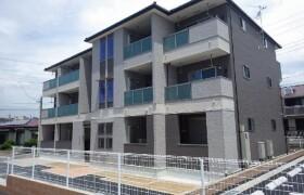 1K Apartment in Sugikubokita - Ebina-shi