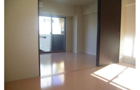 1LDK Apartment in Shinyokohama - Yokohama-shi Kohoku-ku