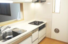 4LDK House in Minamidaira - Hino-shi