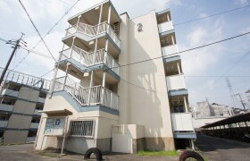 3DK Apartment in Higashikuraji - Katano-shi