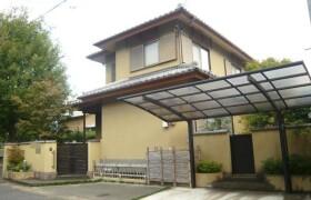 4SLDK House in Iwakura hataedacho - Kyoto-shi Sakyo-ku