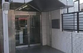 1R Apartment in Nishitsuruma - Yamato-shi