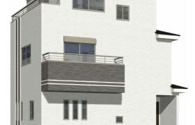 板橋區西台(2〜4丁目)-4LDK{building type}
