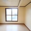 3DK Apartment to Rent in Kawasaki-shi Miyamae-ku Bedroom