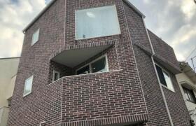 2LDK House in Ebisu - Shibuya-ku