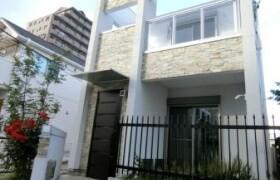 3SLDK House in Issha - Nagoya-shi Meito-ku