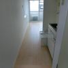 1R Apartment to Buy in Suginami-ku Kitchen