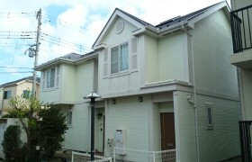 2LDK Apartment in Tsukui - Yokosuka-shi