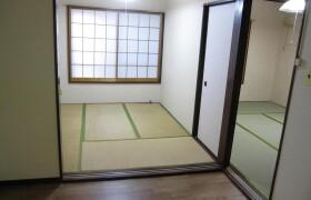 2DK Mansion in Ichigayanakanocho - Shinjuku-ku