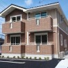 1LDK Apartment to Rent in Inagi-shi Exterior