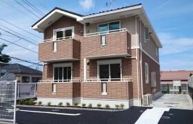1LDK Apartment in Momura - Inagi-shi