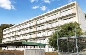 2LDK Mansion in Yamaokacho kamitoge - Ena-shi