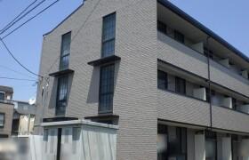 1K Mansion in Niizominami - Toda-shi