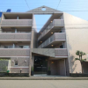 Whole Building Apartment to Buy in Ota-ku Exterior