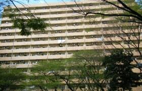 豊島区 - 東池袋 大厦式公寓 1R