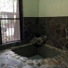 4LDK 戸建て 安曇野市 風呂