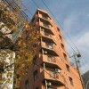 1R Apartment to Rent in Edogawa-ku Exterior