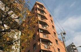 1R Apartment in Nishikoiwa - Edogawa-ku
