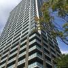 在港區購買3LDK 公寓大廈的房產 戶外