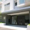 1LDK Serviced Apartment to Rent in Nagoya-shi Naka-ku Exterior