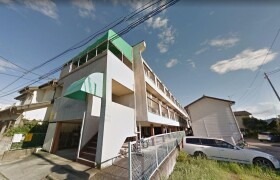 Whole Building Apartment in Kajimachi - Numata-shi