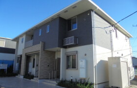 2LDK Apartment in Yahagi - Odawara-shi