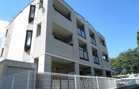 1K Apartment in Josuihoncho - Kodaira-shi
