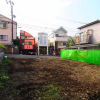 Land only Land only to Buy in Meguro-ku Exterior