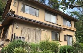 5LDK {building type} in Yoshida kaguraokacho - Kyoto-shi Sakyo-ku