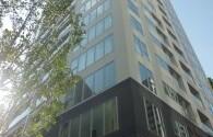 千代田区神田平河町-3LDK{building type}