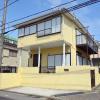 4DK House to Rent in Yokosuka-shi Exterior