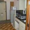 1DK Apartment to Rent in Nagoya-shi Higashi-ku Interior