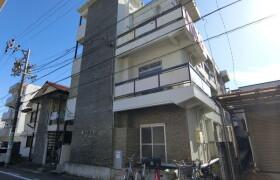 岐阜市織田塚町-2DK公寓大厦