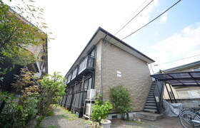 1K Apartment in Sakaecho - Tachikawa-shi