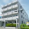 1R マンション 札幌市北区 内装