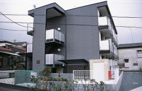 1K Mansion in Fukaya kami - Ayase-shi