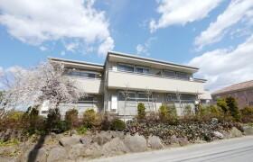 1LDK Apartment in Tozukaminami - Kawaguchi-shi