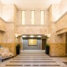 1K Apartment to Buy in Minato-ku Lobby