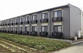瑞穂市稲里-1K公寓大厦