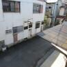 2DK House to Buy in Matsubara-shi Common Area